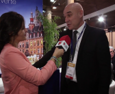 FIC 2017 : Interview avec Alain Dubas (Cisco)