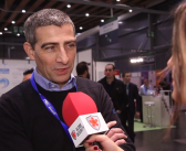 FIC 2017 : Interview avec Fortunato Guarino (Guidance Software)