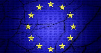 eublog-post-29-gdpr-1600x1066