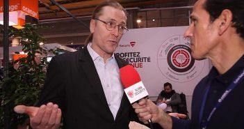 Entrevista F Secure