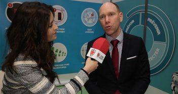Entrevista eset FIC 2017