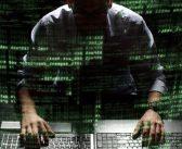 Quel type de cyberattaque coûte le plus cher ?