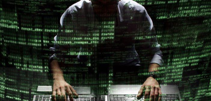 cybersecurte