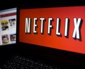 Netflix : les URL de phishing ont bondi à +853 %