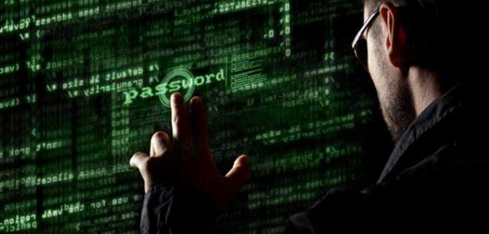 shutterstock_password_sniffer3