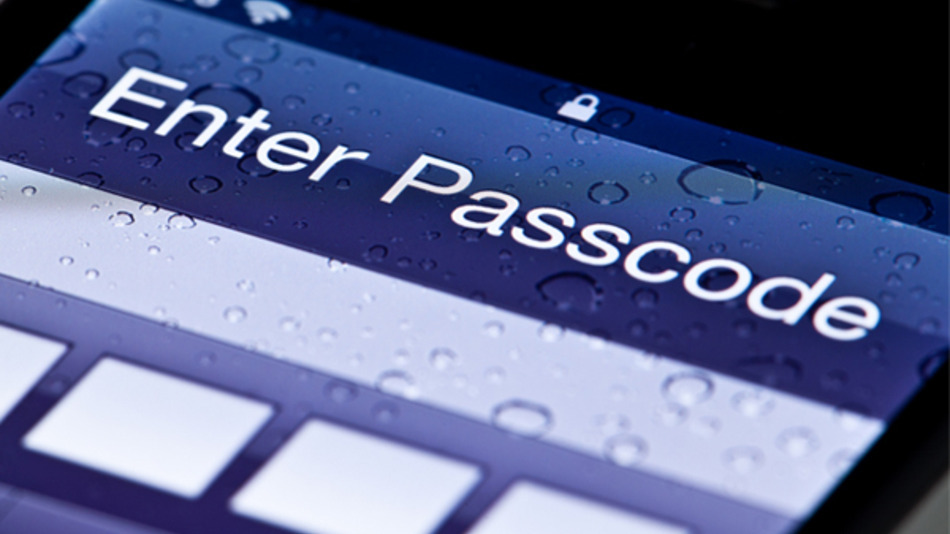 smartphone-password