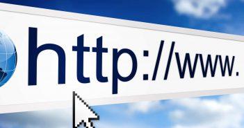url-web