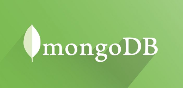 MongoDB piratage