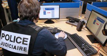 Apologie-du-terrorisme-cinq-sites-Internet-bloques-en-France
