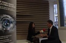 Interview Loïc Guèzo