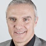 Joel Mollo