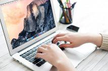 MacBook-Air-listo-para-trabajar