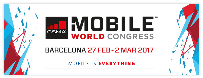 Mobile-World-Congress-2017-mailer-header