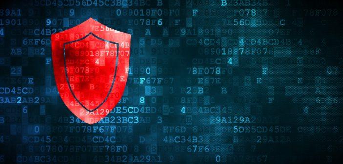antivirussoftware