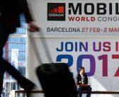 Mobile World Congress : du 27 février au 2 mars le coeur de la sécurité mobile sera à Barcelone