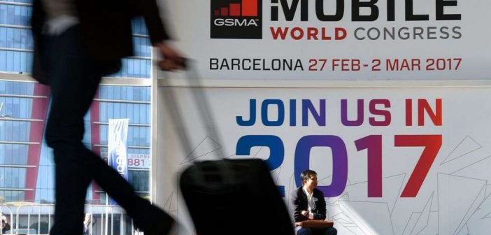 Mobile World Congress : du 27 février au 2 mars le coeur de la sécurité mobile sera à Barcelone