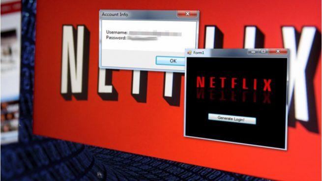 netix-ransomware-virus-image-655x368