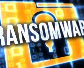 Le ransomware, 1ère menace informatique en Europe et « machine à cash » pour les cybercriminels : pourquoi les entreprises préfèrent-elles payer ?