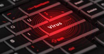 Zeus : le virus que se fait avec le contrôle de votre compte bancaire
