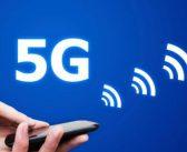 Exploiter le vrai potentiel de l'économie numérique 5G