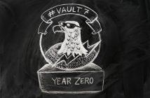 CIA_Eagle_VAULT7_RGB
