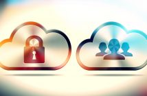 Cloud-Prive-Public-ou-cloud-prive
