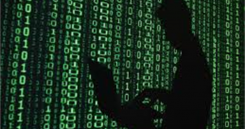 Cyber-espionnage