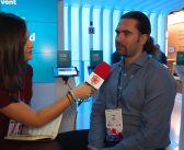 Mobile World Congress 2017: Interview avec Juraj MALCHO, CTO chez ESET
