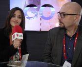 Mobile World Congress 2017: Interview avec Benjamin David de F5 Networks