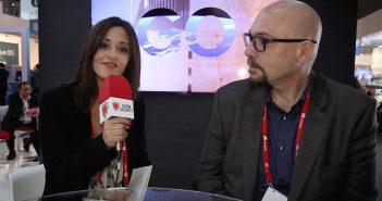 Entrevista F5 MWC 2017