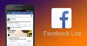 Facebook-Lite-27.0.0.2.67