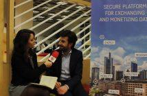 Interview DawerConf 1