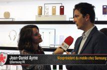 J.D.Ayme S8