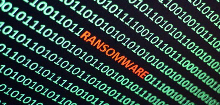 La cybercriminalité, une prestation à la mode
