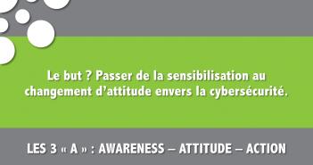 Sensibilisation-ITrust