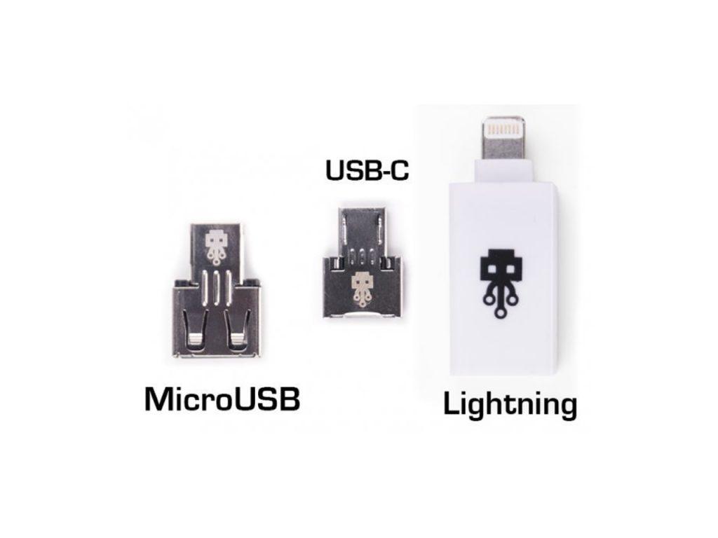 USB Killer 3.0