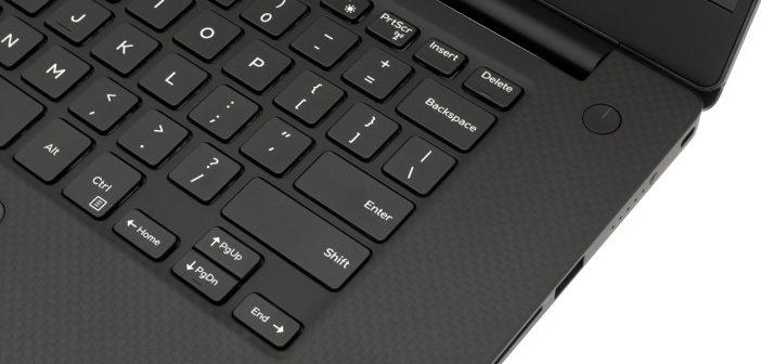 USB Killer 3.0 portada
