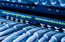 accès réseaux