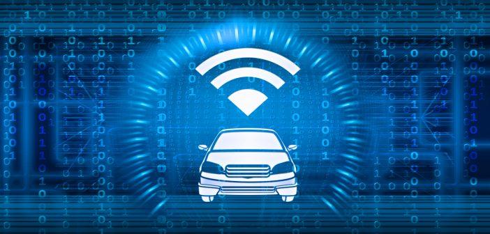 coches-conectados