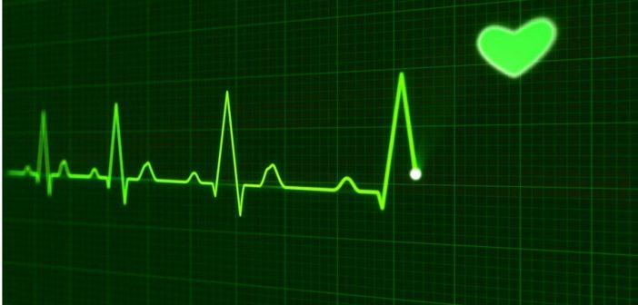 données de santé 2