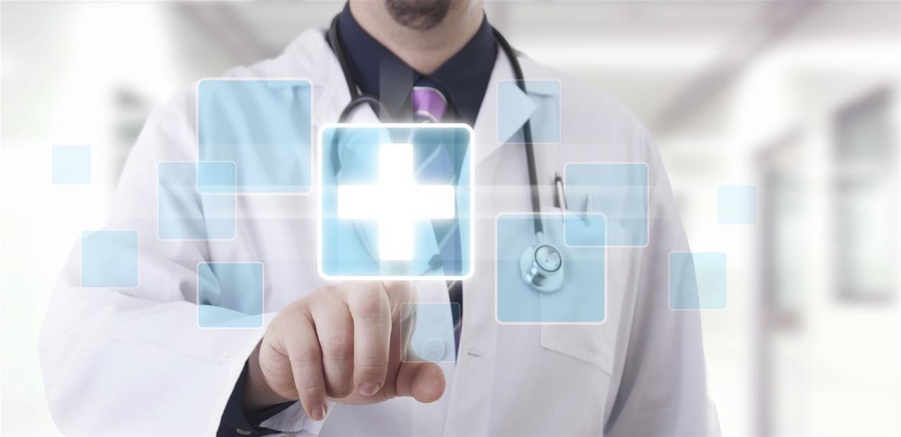 E-santé: ver une réforme système santé & cybersécurité ?