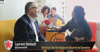 entrevista Norton Symantec