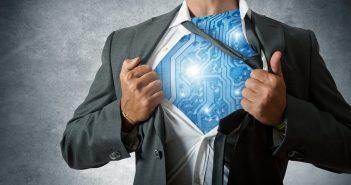 pénurie des professionnels de la cybersécurité