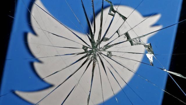 piratage-massif-sur-twitter