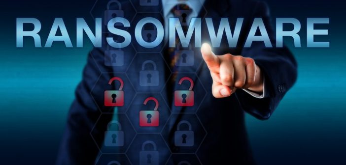 ransomware 3