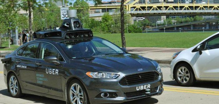uber-vehicule-autonome