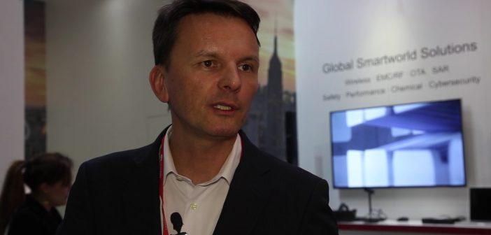 Laurent Midrier, Bureau Veritas: «Avec la diffusion massive des objets connectés, des nouveaux risques arrivent»