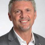 Christophe Badot