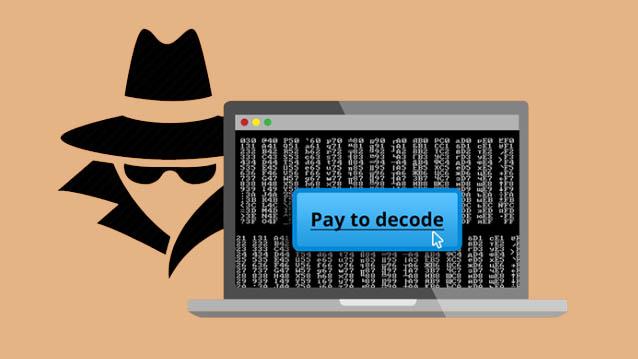 Evita-ataques-ransomware-con-Altcomp