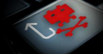 attaque malware